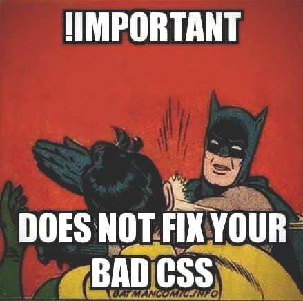 No !important.png