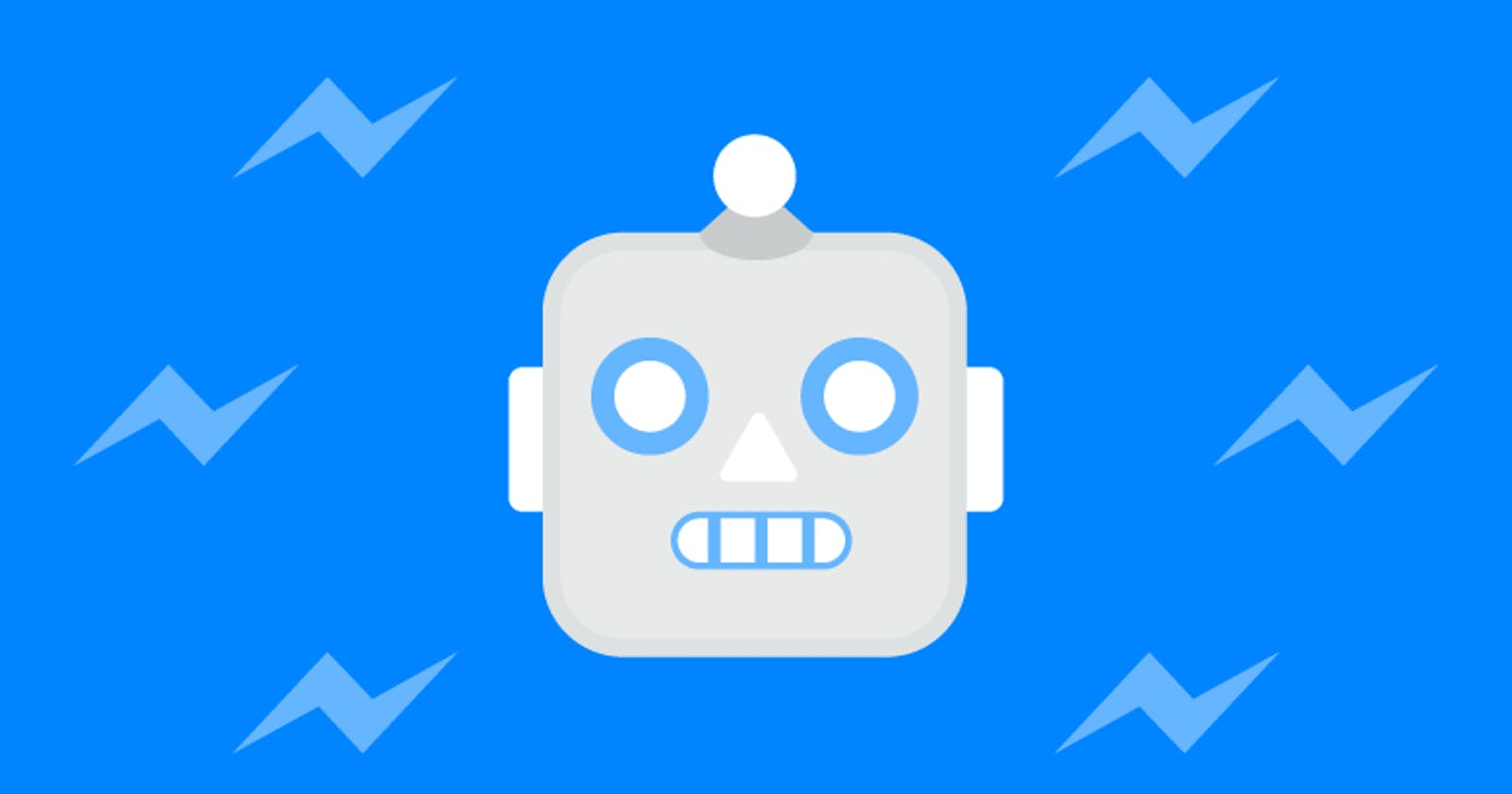 Creating a Twitter Bot with JavaScript
