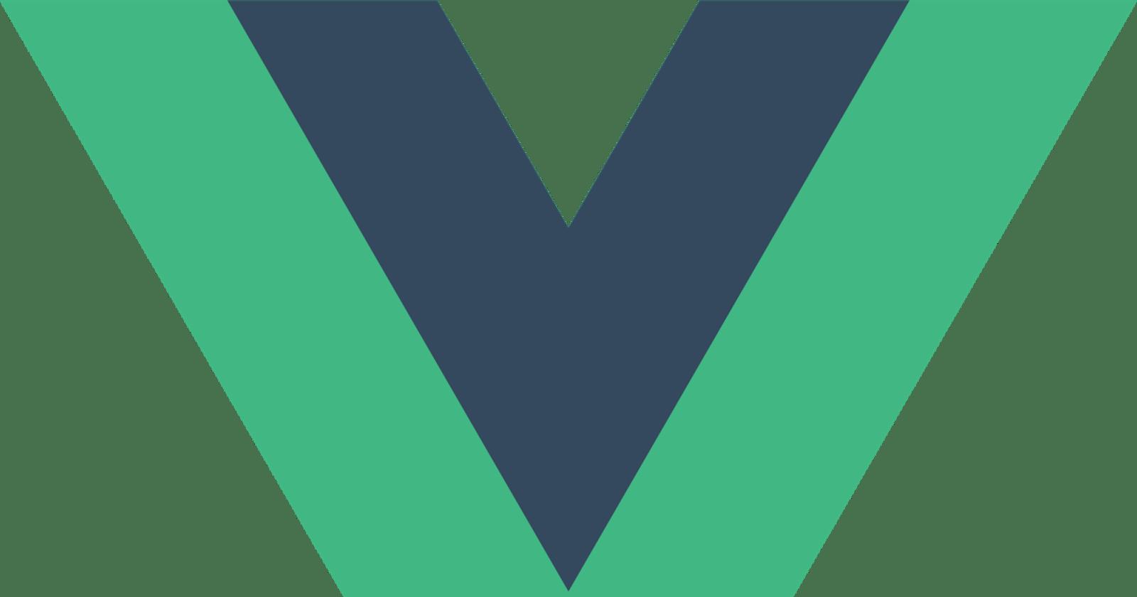 Vue.js 3.2 Composition API Setup with TypeScript