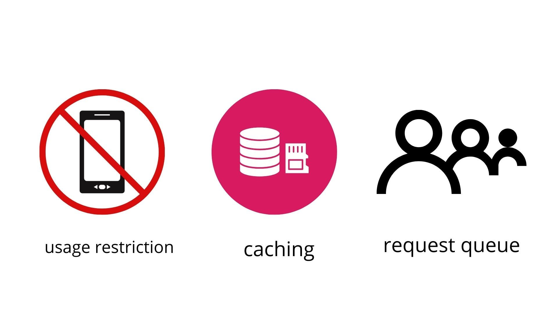 usuage restriction.jpg