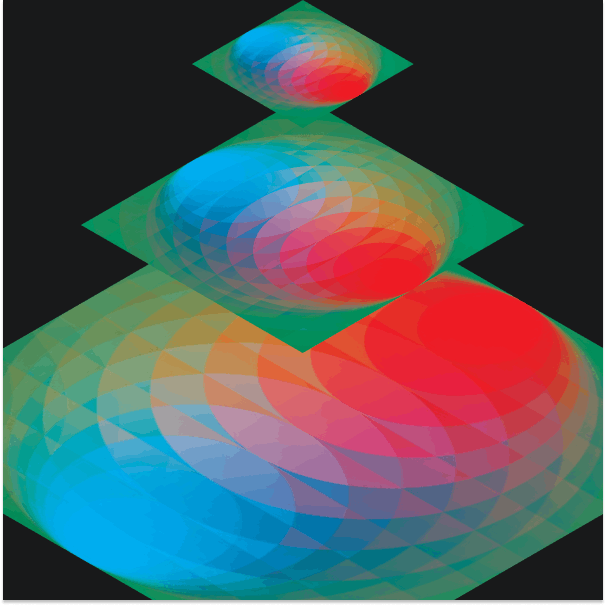 Pyramid -output.png