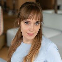 Monika Venčkauskaitė's photo