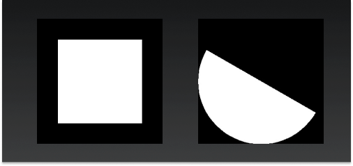 Bitwise-shapes (1).png