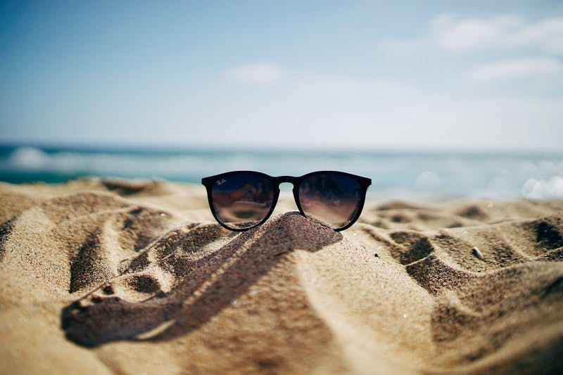 sunglasses-on-the-sand-at-a-beach.jfif