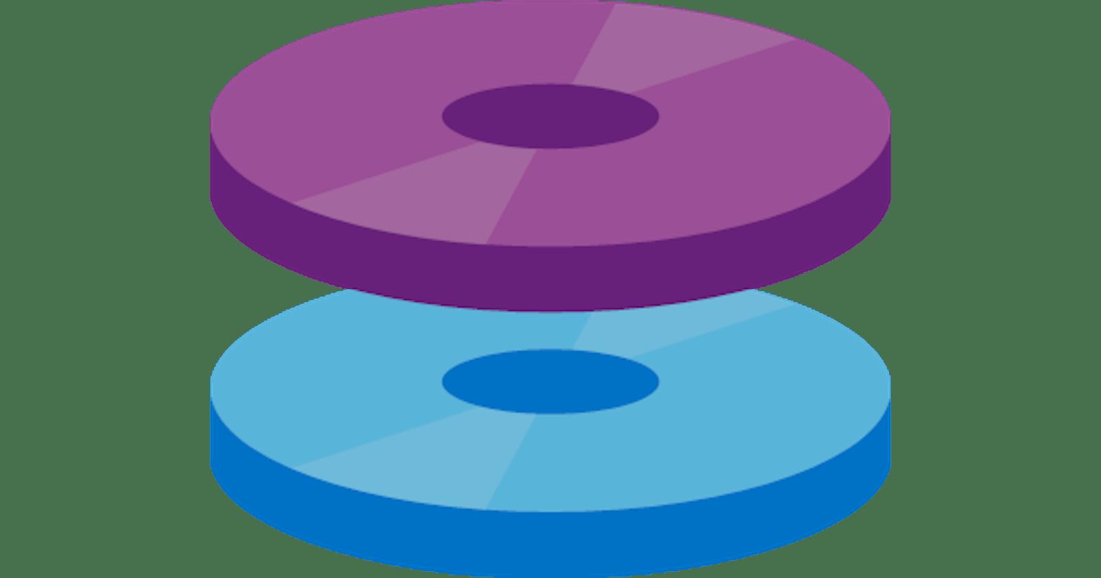 Adding Data Disk To Azure Virtual Machine