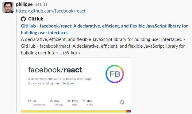 facebook-repos-slack.png