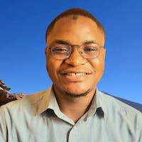 Olubisi Idris Ayinde's photo