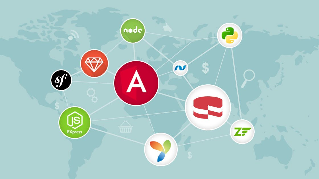 web-frameworks.jpg