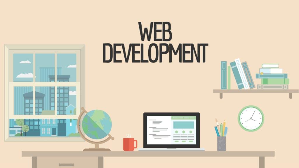 Web-Development (1).png
