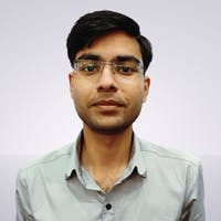 Shivam Goyal's photo