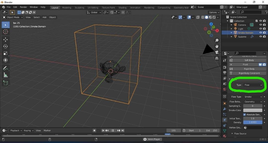 Screenshot (5)_LI_1.jpg