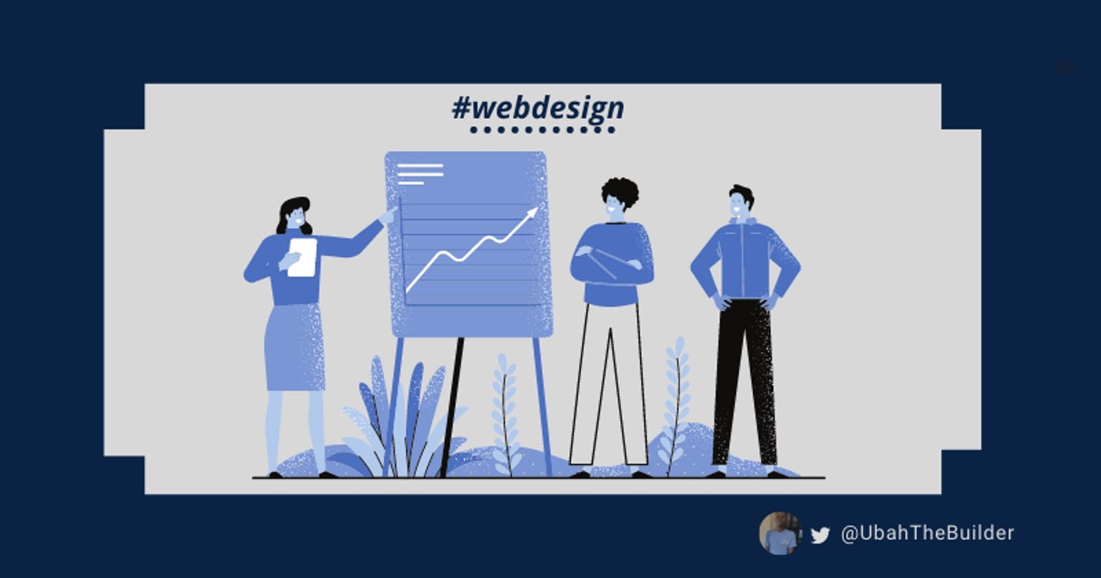 5 Awesome Websites to Download Free Vector Illustrations