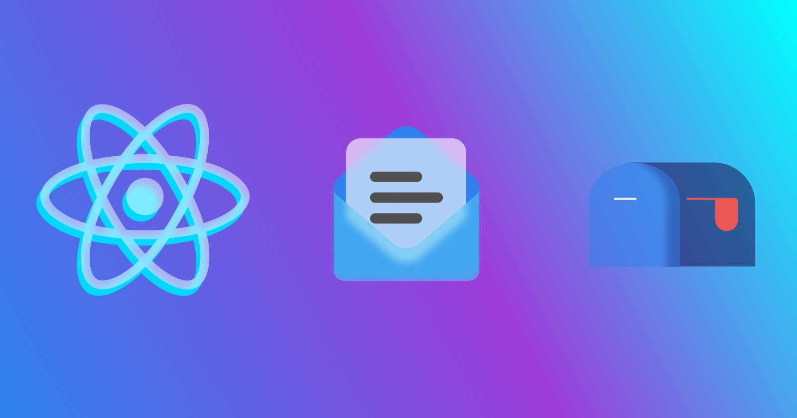 Create Email Templates with Pure React