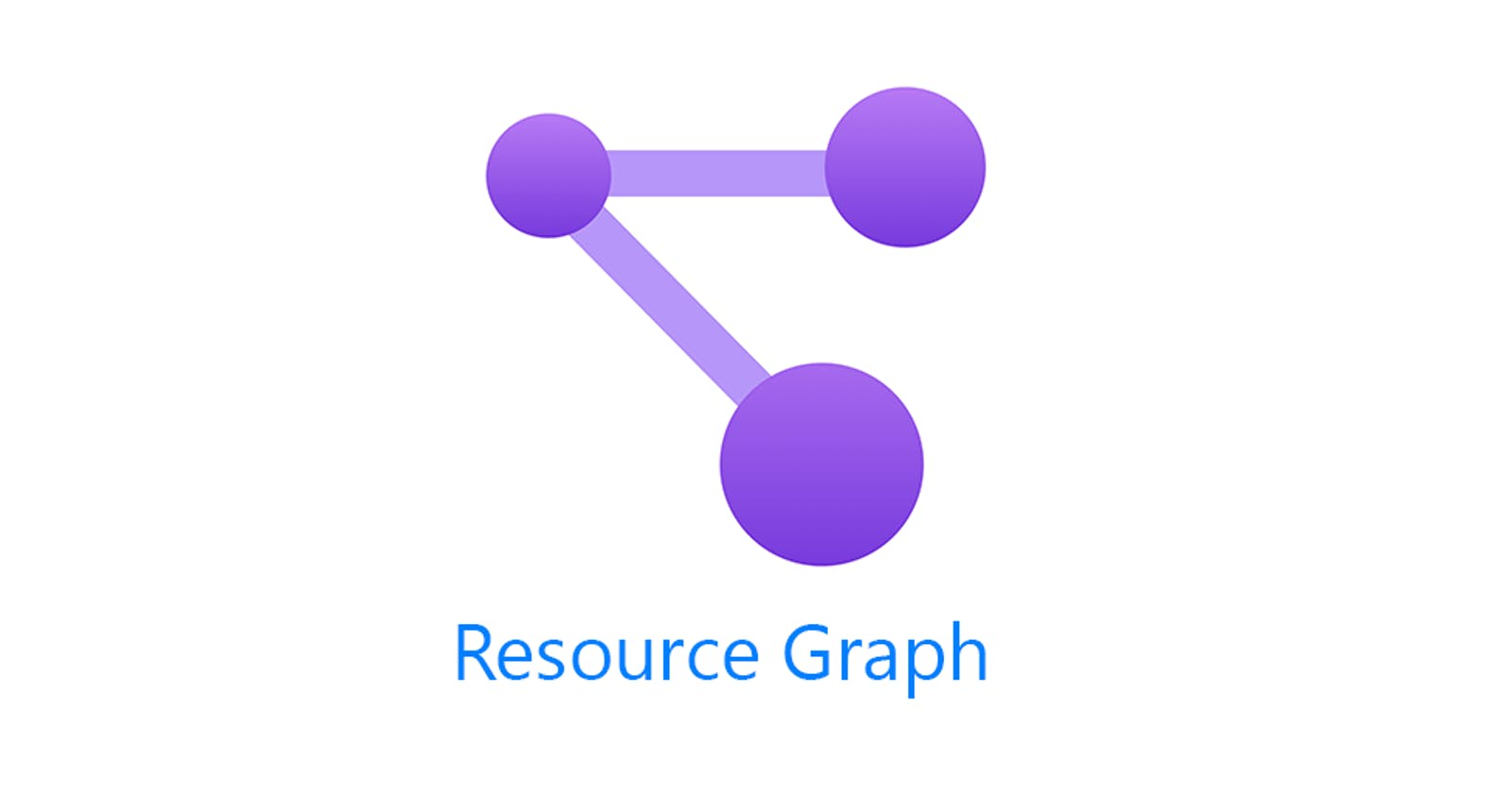 Basic Results Paging in Powershell with az graph
