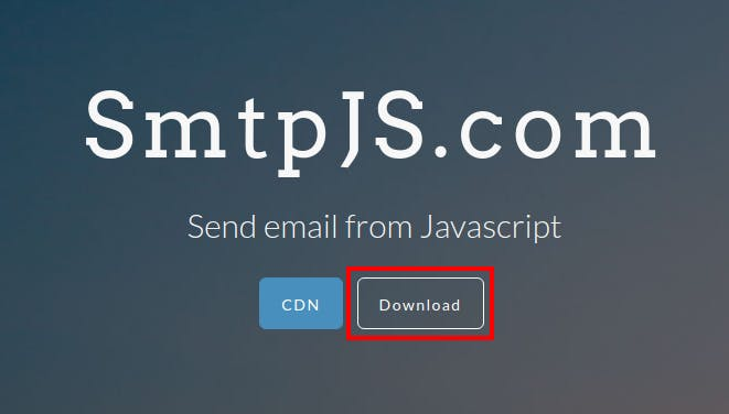 download smtp.js