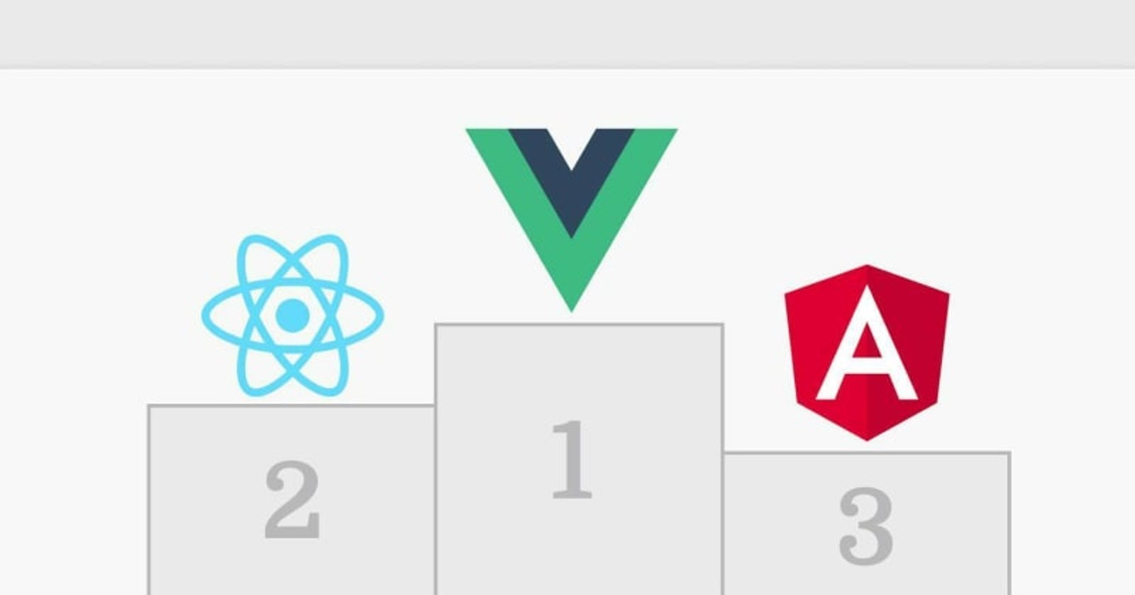 Why I Picked Vue.js as My Freelancer Niche