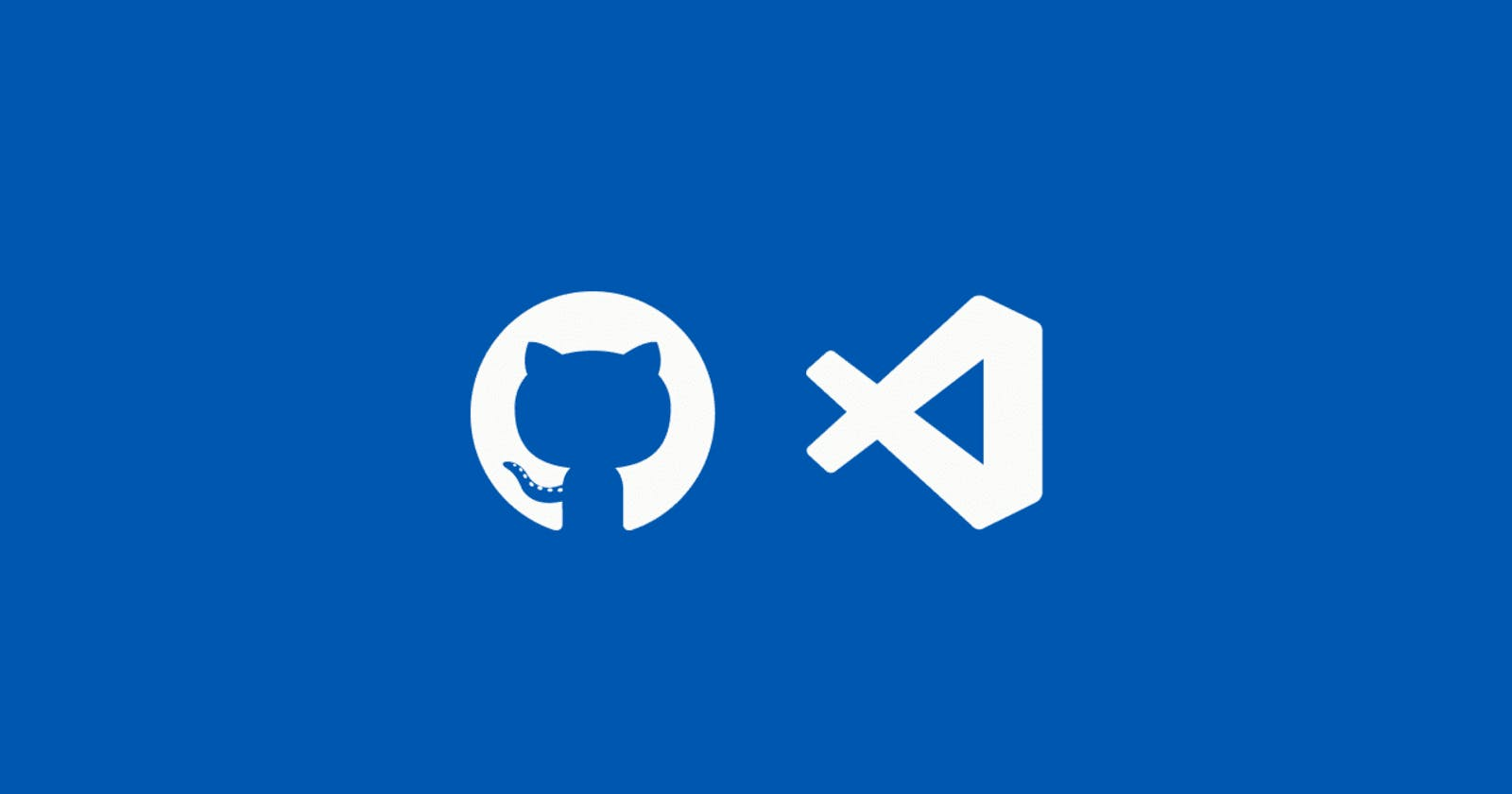 How To open any GitHub repository in VS Code in your browser