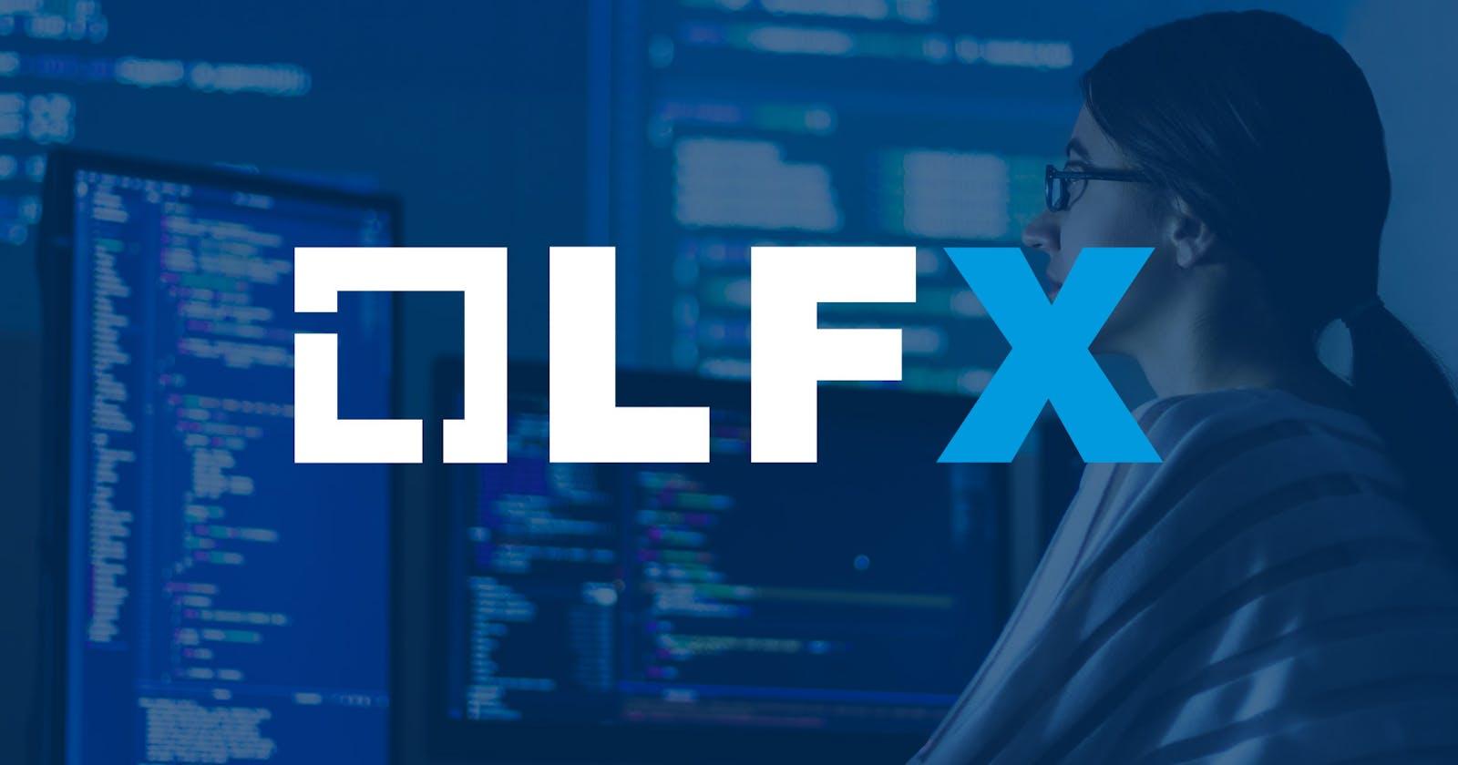Get the most out of LFX Mentorship (ex- Community Bridge) Program