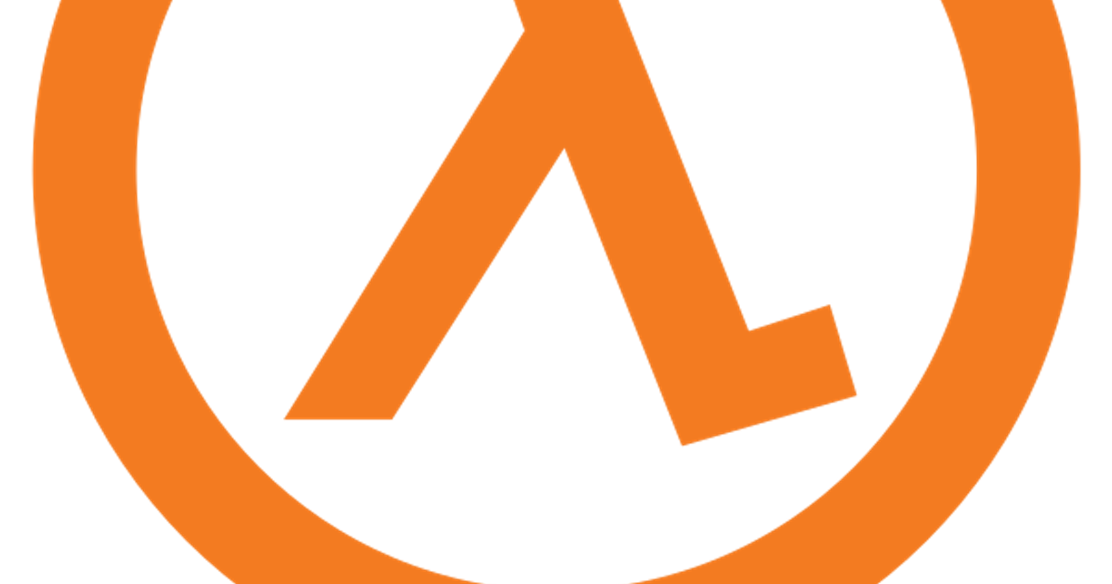 Let's write the first AWS Lambda Function ⚡ in NodeJS