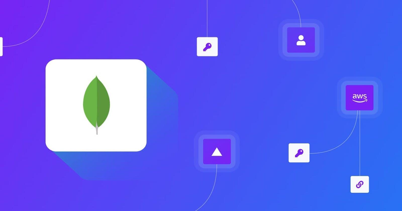 How to configure MongoDB 5 for TLS/SSL Connections on Debian/Ubuntu