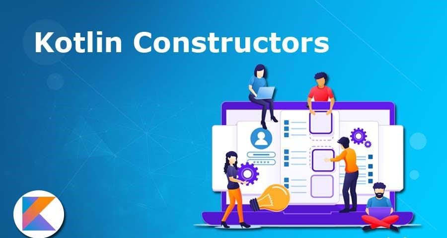 Kotlin1-Constructors.jpg