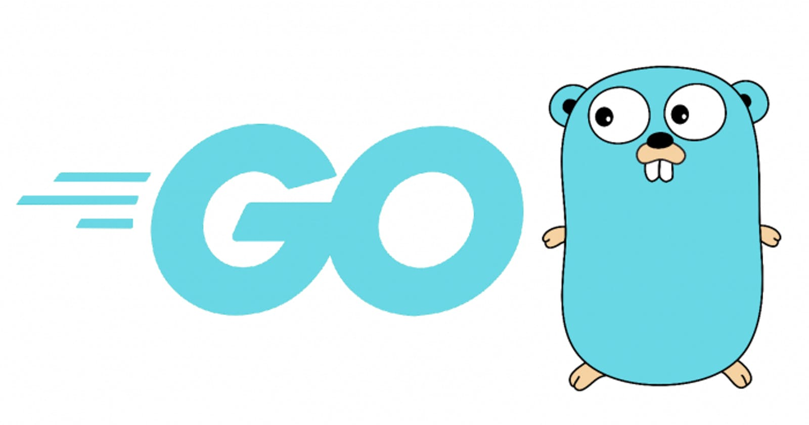 Is Go object oriented?