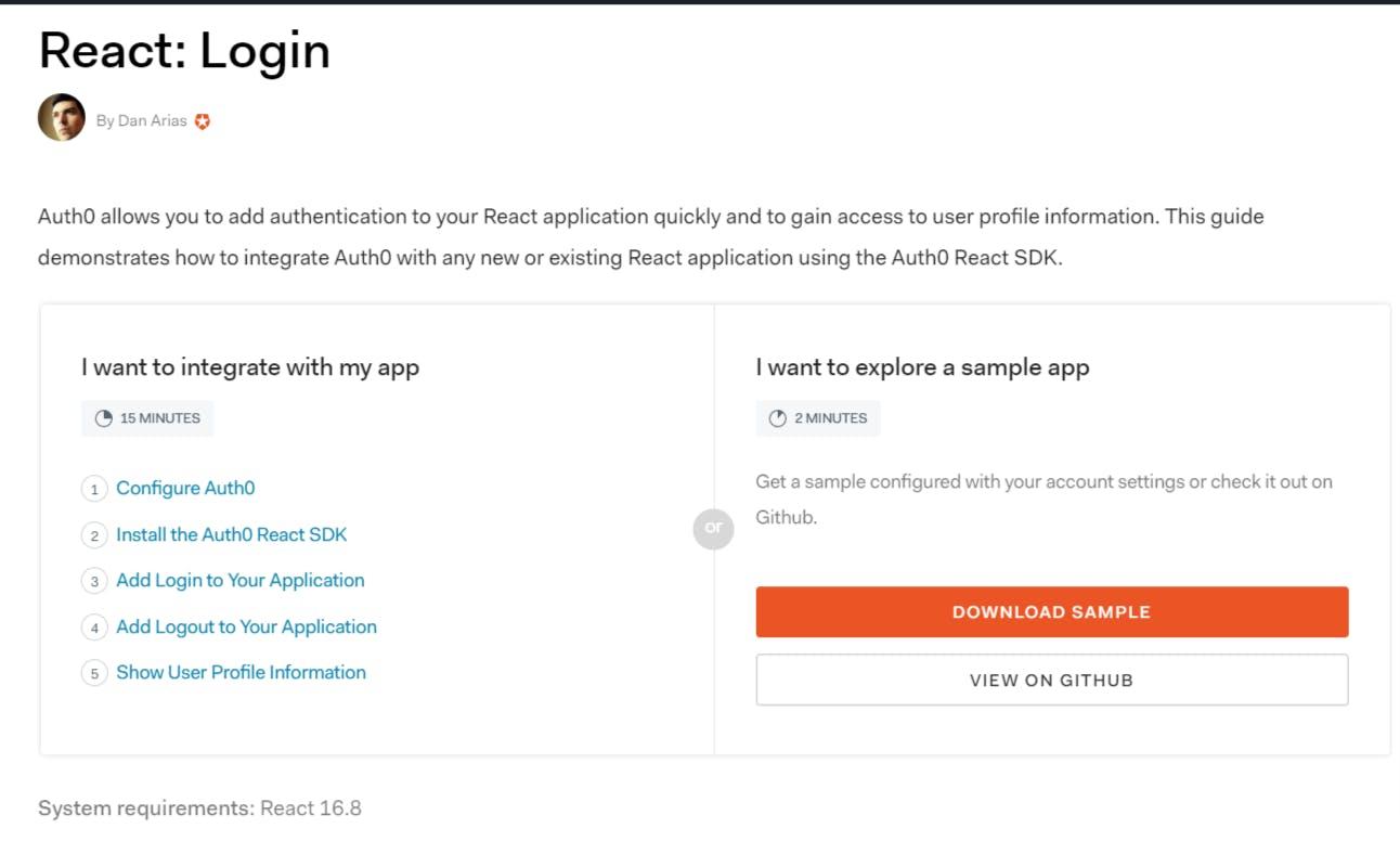 Application Deta.png
