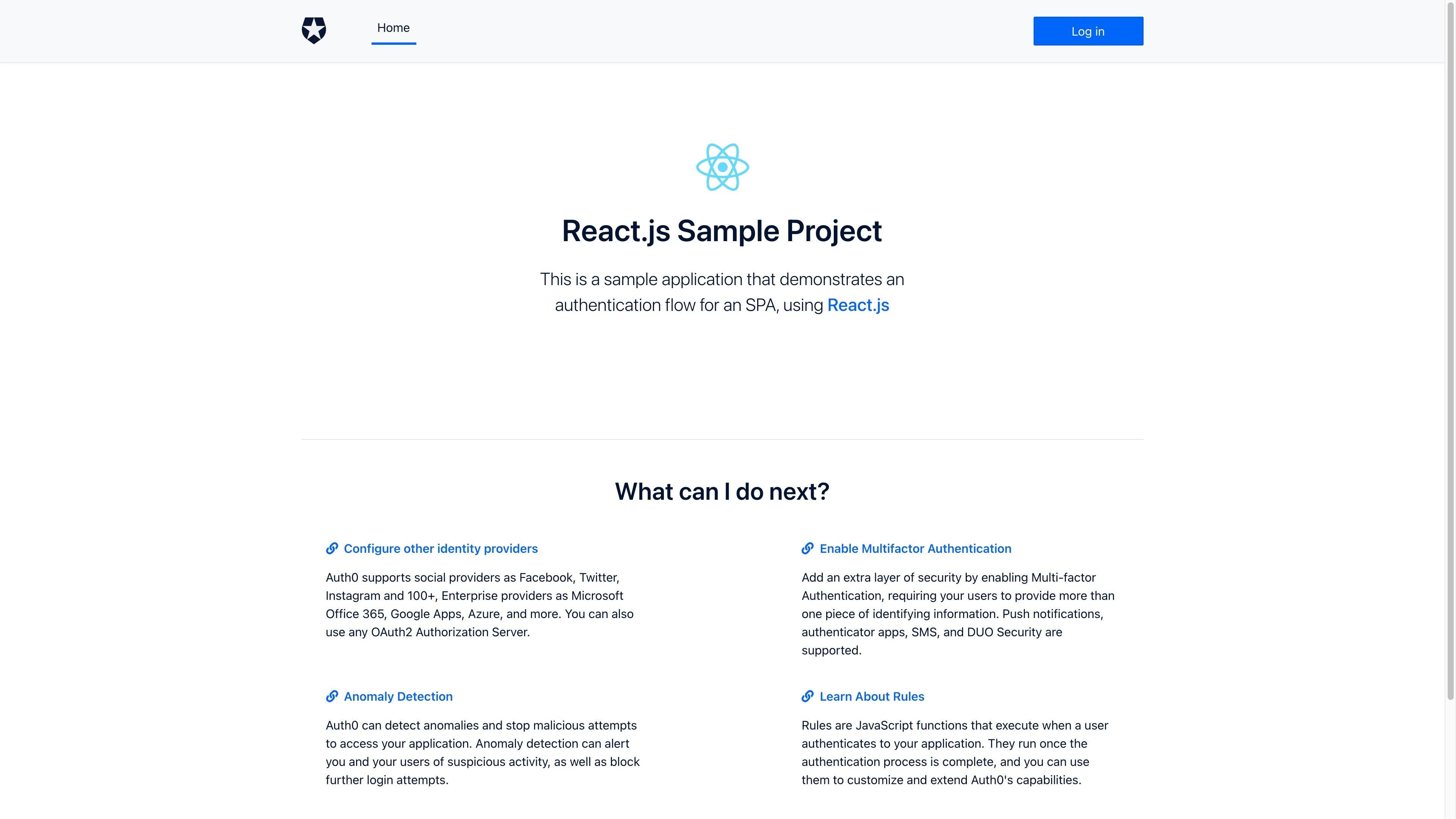 run-the-demo-app.jfif