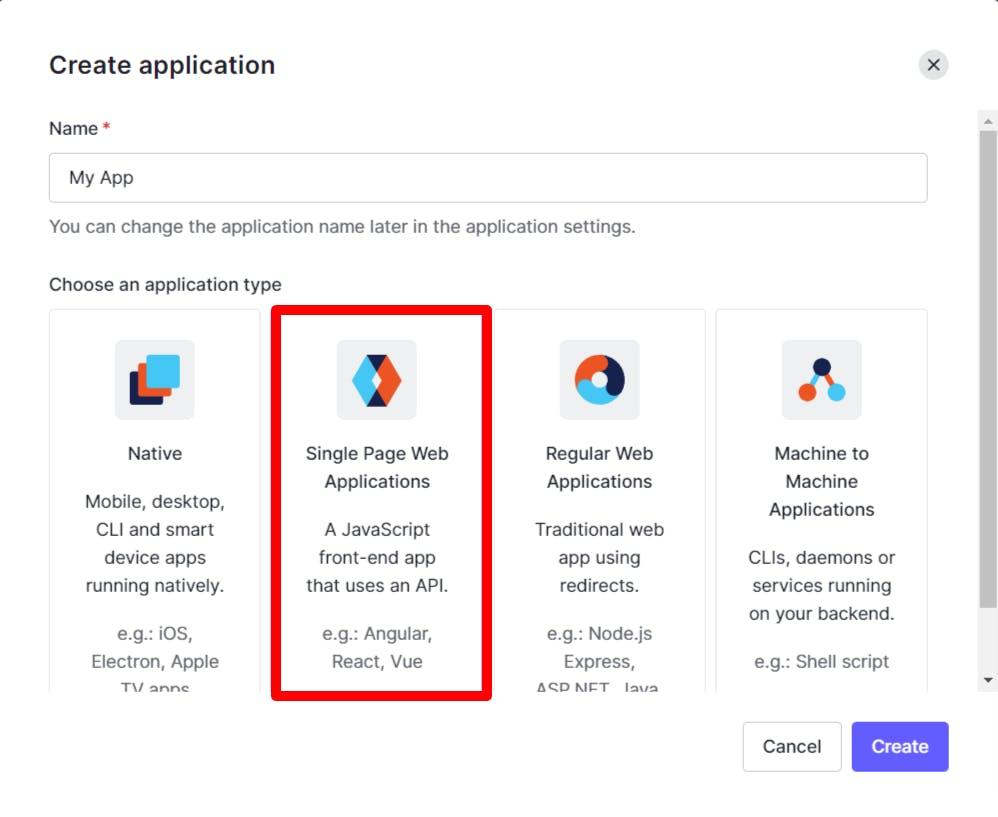 Applications (1).png