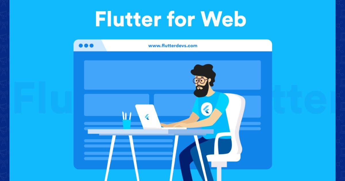 flutter web.png