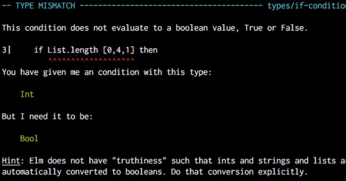 elm-compiler.png