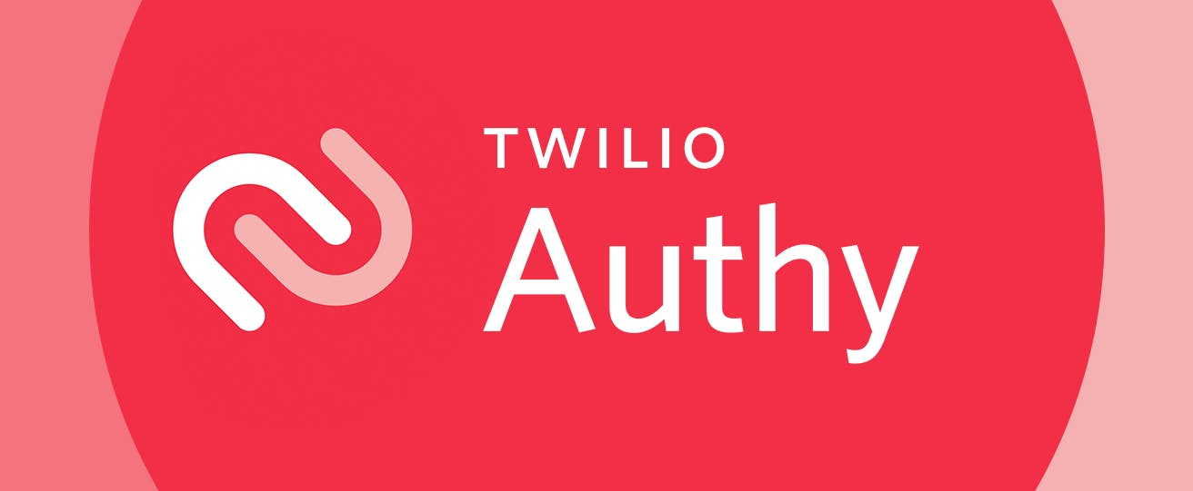 TwilioAuthyHDR.png