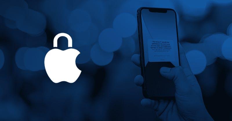 Apple-Privacy-for-Brands-Header.webp
