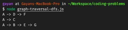 example-output-dfs-traversal.png