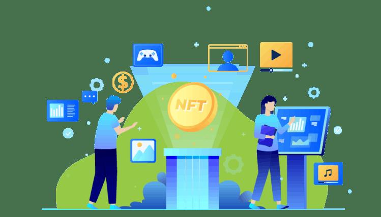 Banner_NFT-marketplace.png