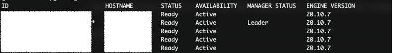 node ls.png