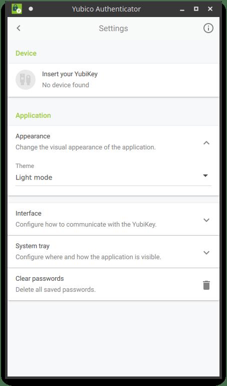 Yubioath-desktop_linux.png