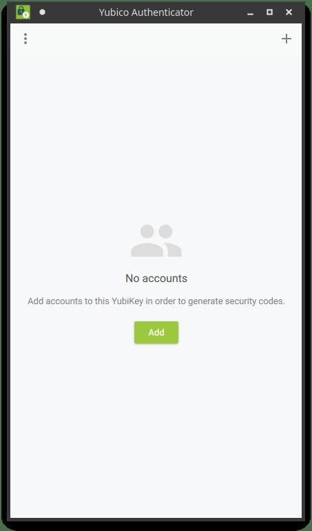 Yubico-Authenticator.png