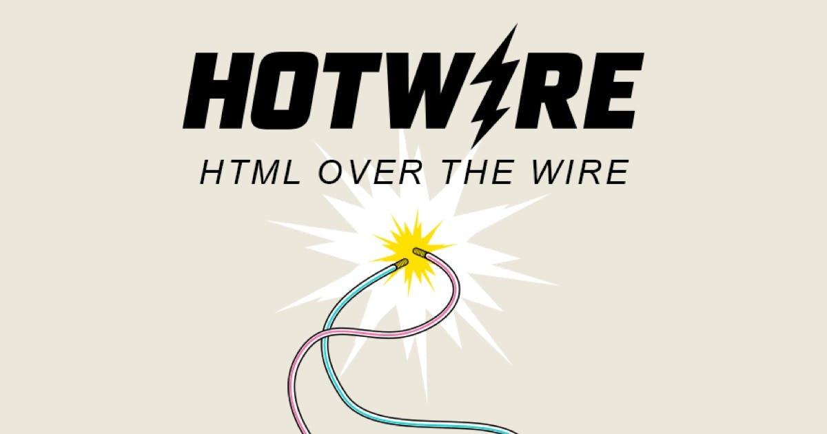 hotwire.jpg
