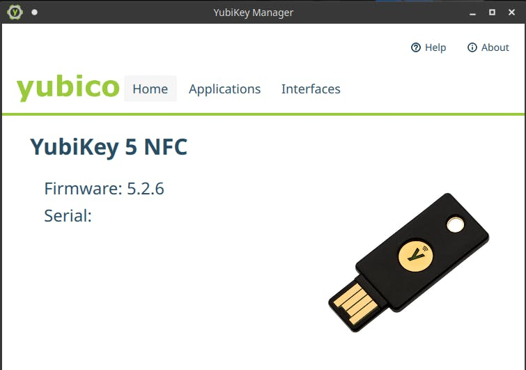 yubikey-manager4.png