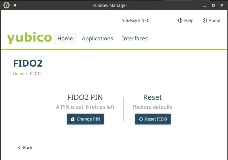 yubikey-manager3.png