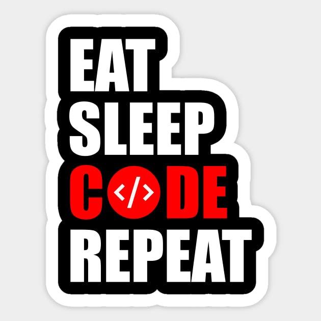 eat sleep.png