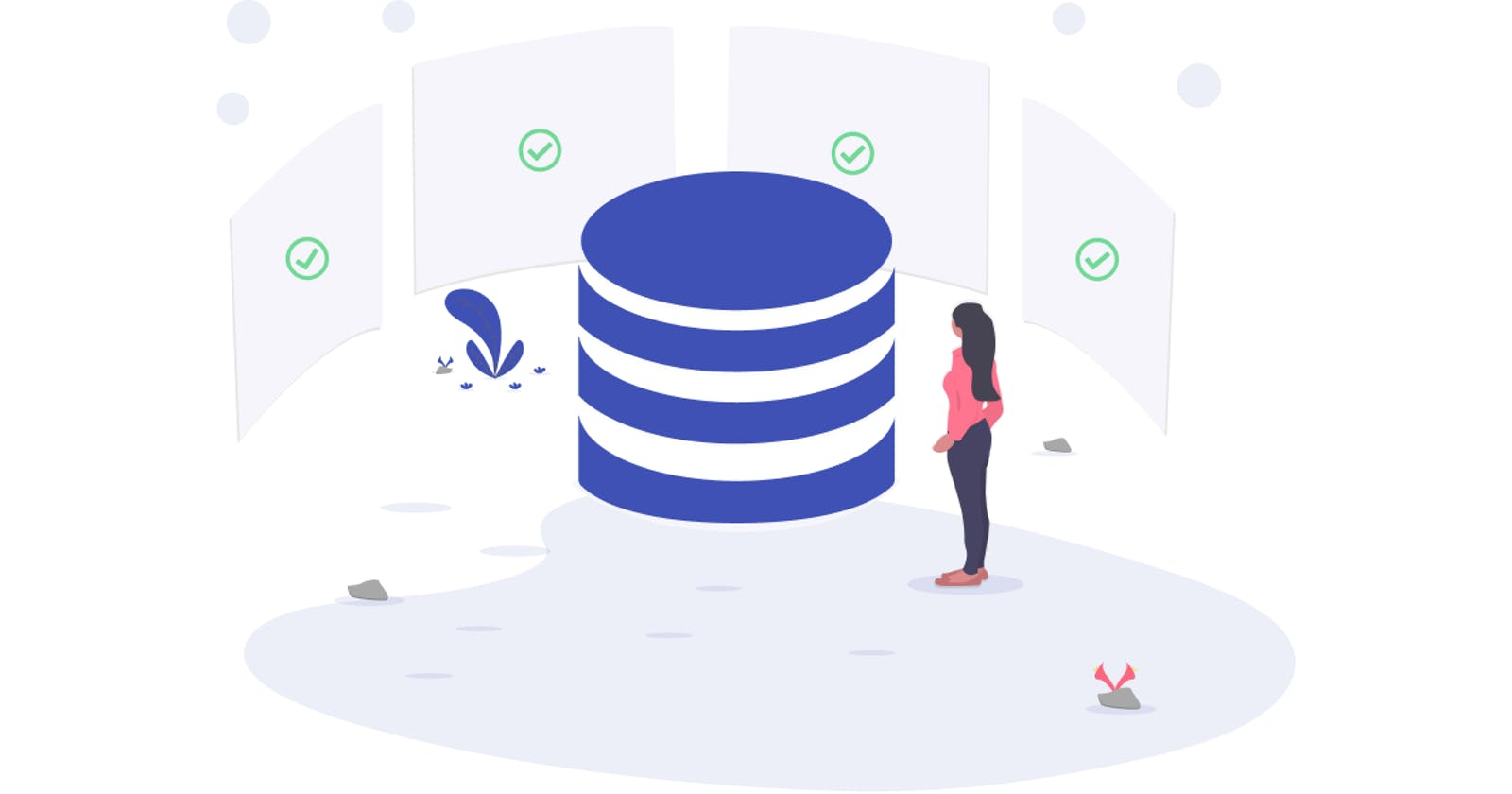 A Better Way To Run Integration Tests With Prisma and PostgresQL