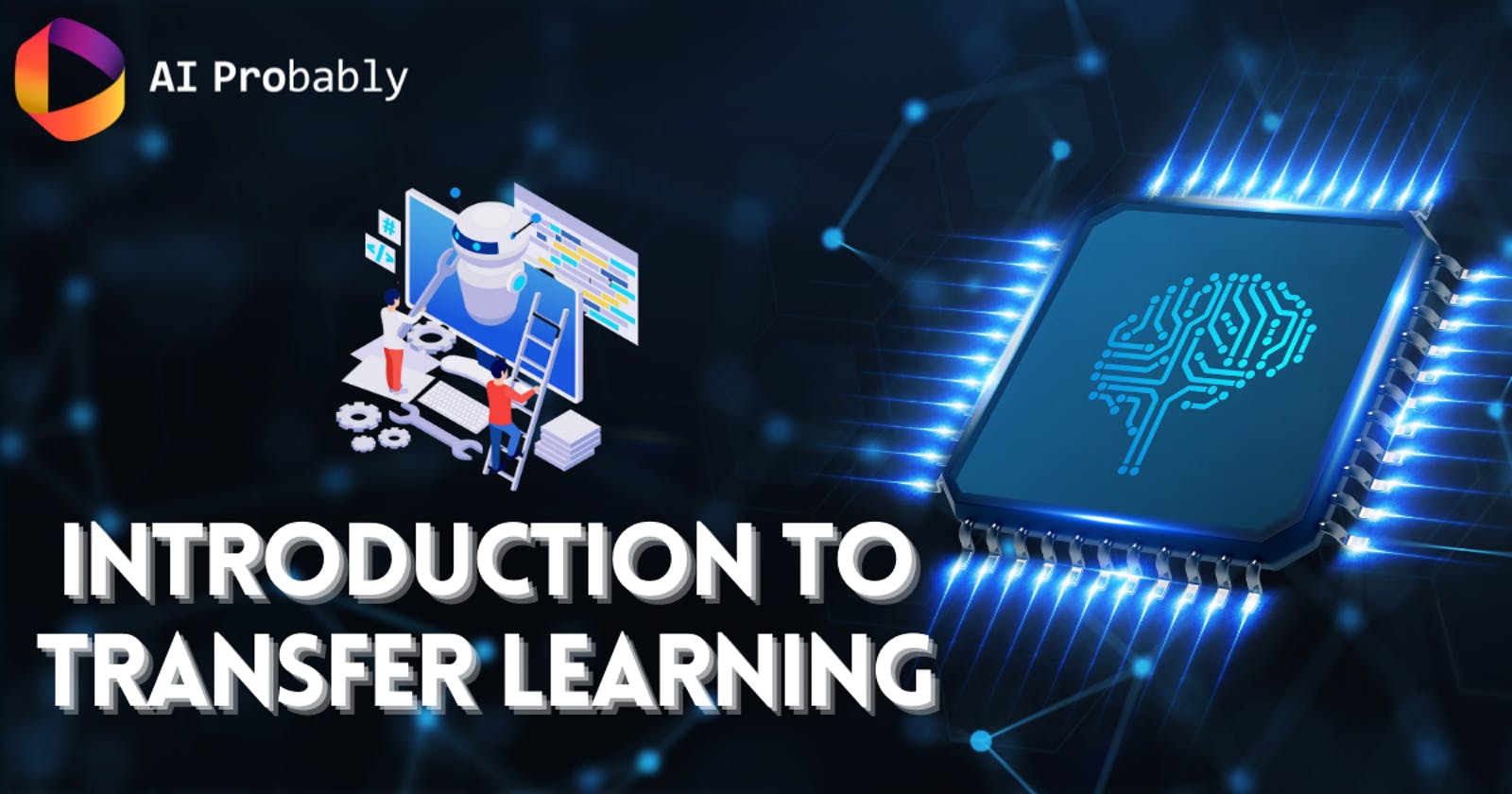 An Introduction to Transfer Learning