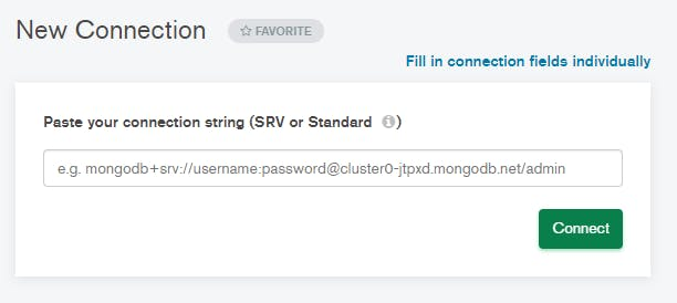 DB 1.2.4 Connect to Cluster.PNG