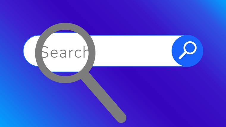 about-site-search.png