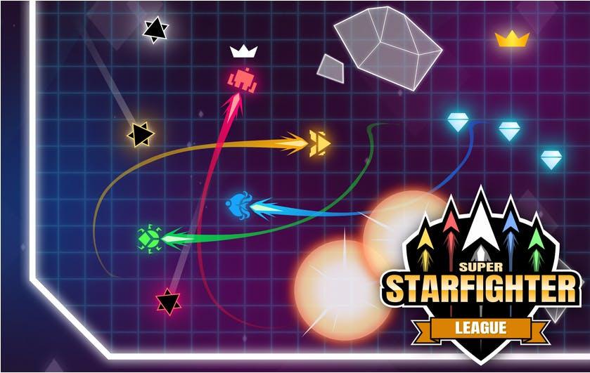 Super Star Fighter.png