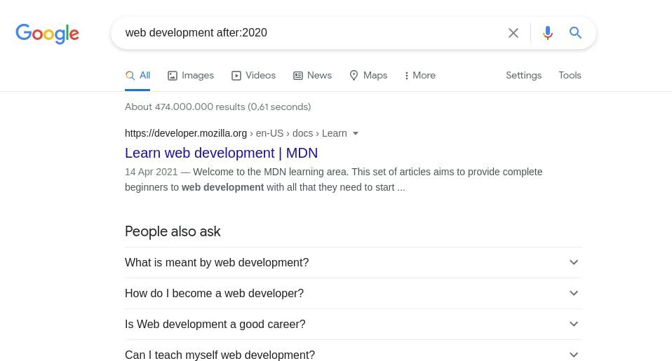 google-after.png
