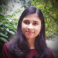 Sunidhi Singh's photo