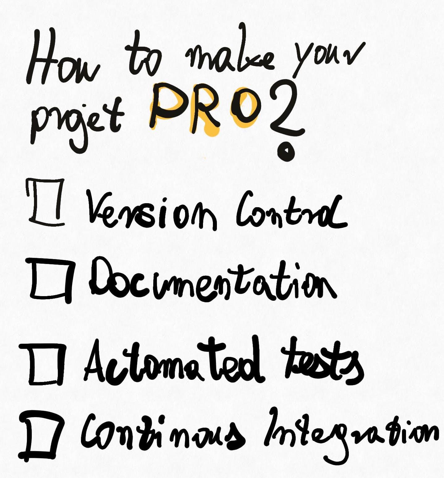 project-pro-checklist.jpg